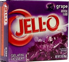 jell-o-gelatine-dessert-grape-traube-85-gr