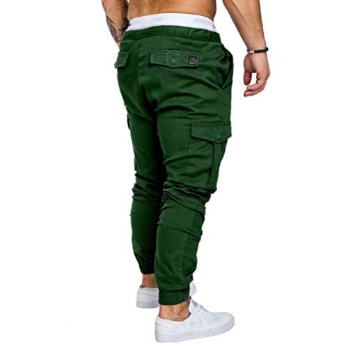 dca68420f2ed2 Confronta prezzi pantaloni levis con GuidaSport.net