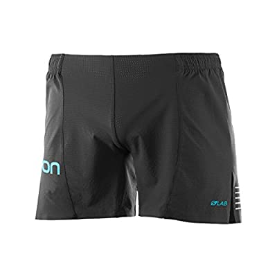 Salomon s-lab 6m, Shorts