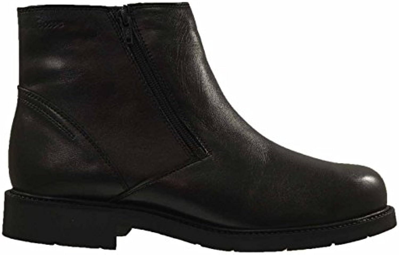 Sioux Magnus  Zapatos de moda en línea Obtenga el mejor descuento de venta caliente-Descuento más grande