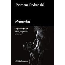 Memorias (Cultura Popular)