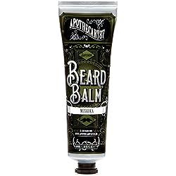 Apothecary 87 Muskoka - Bálsamo para barba