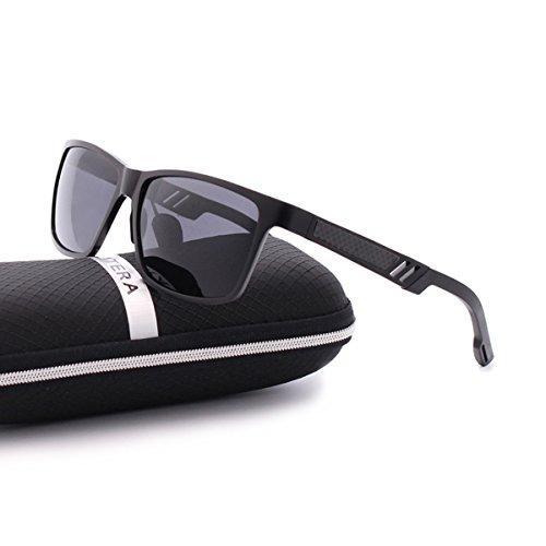 elitera-de-magnesio-y-aluminio-polarizadas-de-los-hombres-gafas-de-sol-para-la-conduccion-deportiva-