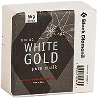 Black Diamond - Chalk Block, Color White