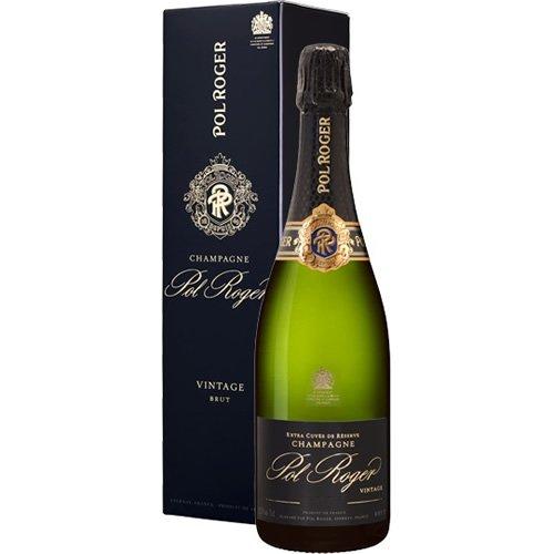 pol-roger-extra-cuvee-de-reserve-champagne-2006-75-cl
