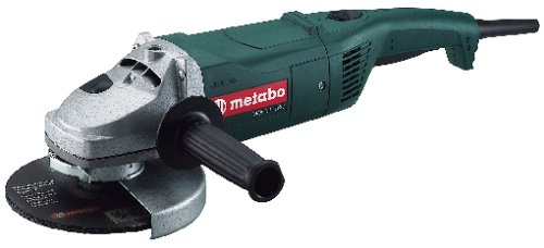 METABO 147466 - AMOLADORA