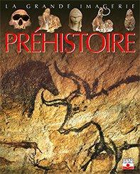 "<a href=""/node/192831"">La Préhistoire</a>"