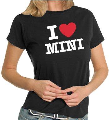 touchlines-damen-i-love-mini-t-shirt-tl242-black-l