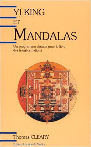 Yi King et mandalas