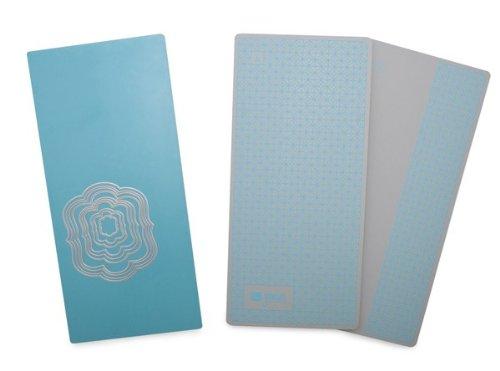 We R Memory Keepers verschiedenen Genius Ultimate Plattform system-6-inch X 33 -