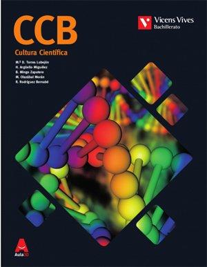 Ccb (cultura cientifica) aula 3d