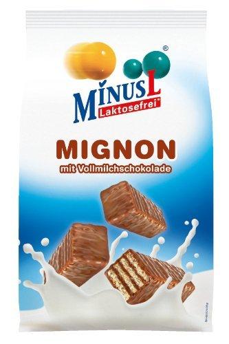 Minus-L-Mignon-mit-Vollmilchschokolade-200-GR