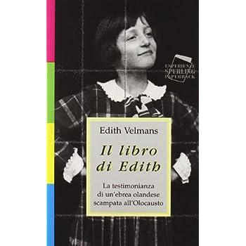 Il Libro Di Edith