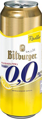 bitburger-radler-alkoholfrei-24-x-05-l