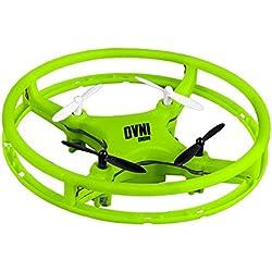 NincoAir OVNI NH90104 - Drone, surtido, 1 pieza