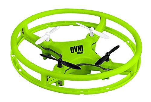 NincoAir-OVNI-NH90104-Drone-surtido-1-pieza