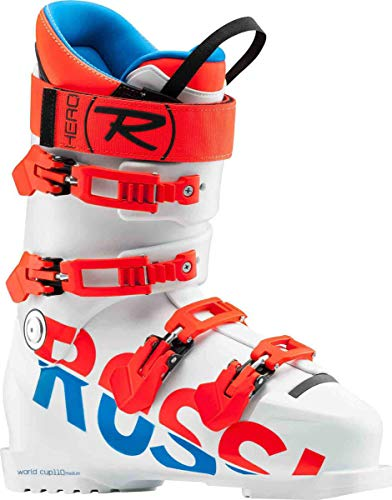 ROSSIGNOL HERO WORLD CUP 110 MEDIUM 27,5