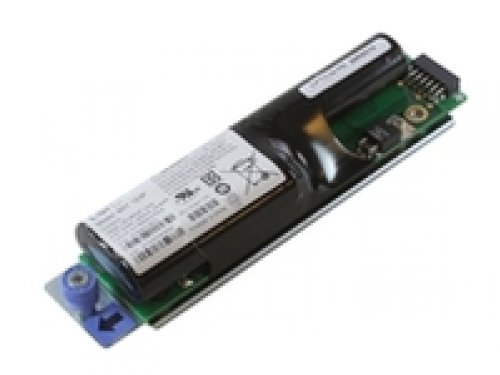 ibm-ersatzteil-system-memory-cache-battery-s