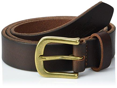 Levi s Woodland  Cinturón para Hombre
