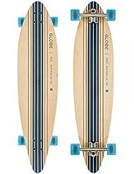 Globe GLB Pinner Cruiser Long skate mixte adulte