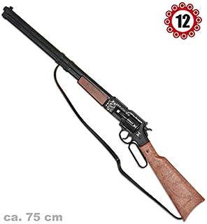 Schrödel J.G. Texas Ranger: Spielzeuggewehr für Cowboy und