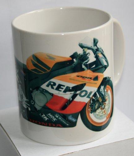 mugs-n-more-mug-motif-moto-sport-avec-honda-repsol-tasse-caf-827