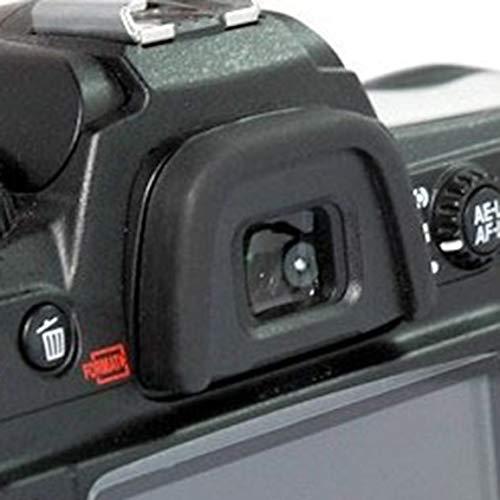 Zoom IMG-2 maschera dk 20 mirino degli