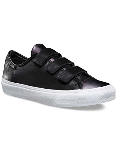 Vans Prison Issue Scarpa Nero
