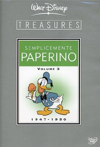walt-disney-treasures-semplicemente-paperino-italia-dvd