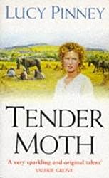 Tender Moth