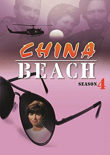 china-beach-seasons-4-edizione-francia