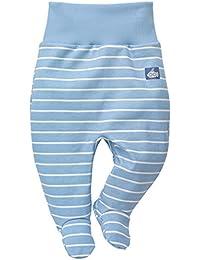 Pinokio - Leggings - para bebé niño