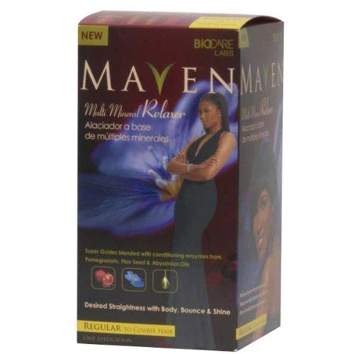 maven-no-lye-relaxer-kit-regular-to-coarse-hair
