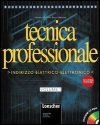 tecnica-professionale-indirizzo-elettrico-elettronico-per-gli-ist-professionali-per-lindustria-e-lar