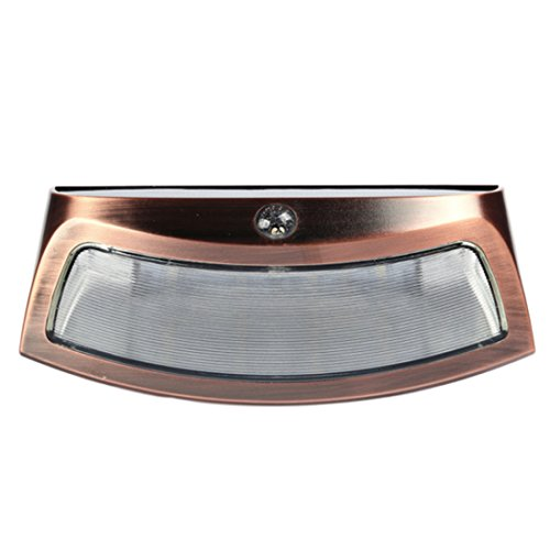 wolfbush-lampada-da-parete-luce-solare-sorriso-luce-smart-sensore-luce-controllo-scala-lampada-da-gi