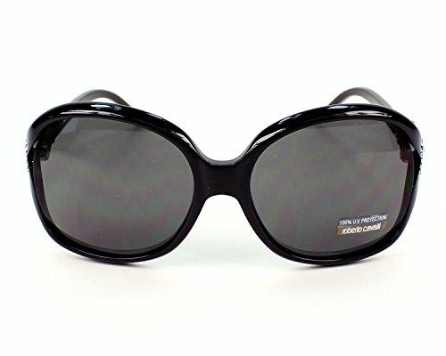 roberto-cavalli-sunglasses-674-fly-black-grey