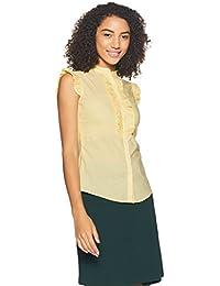 Park Avenue Woman Tunic Top
