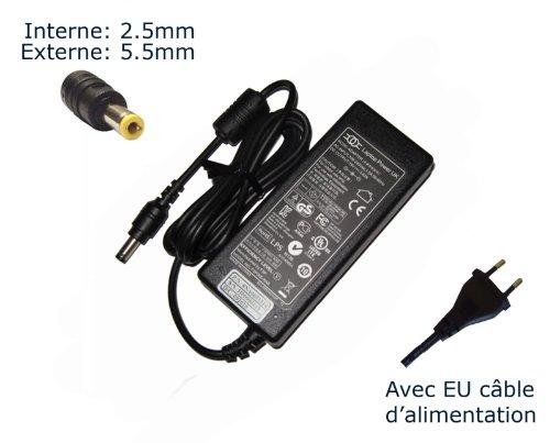ac-adaptateur-secteur-pourpackard-bell-easynote-r1994-belgacom-r1994-telenet-r1996-r2000-r2120charge