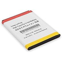 BP-4L batería de repuesto para Nokia E63E71N97E90–izzibuyer