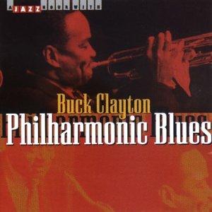 philharmonic-blues