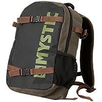 Mystic Rucksack Block Backpack 25l Volumen