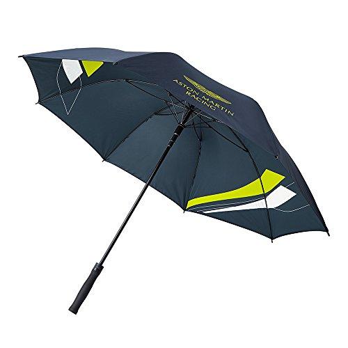 new-for-2017-aston-martin-racing-umbrella