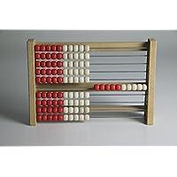 Amazon.es: Abacus: Oficina y papelería