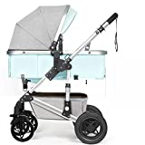 Axe Baby Strollers - Best Reviews Guide