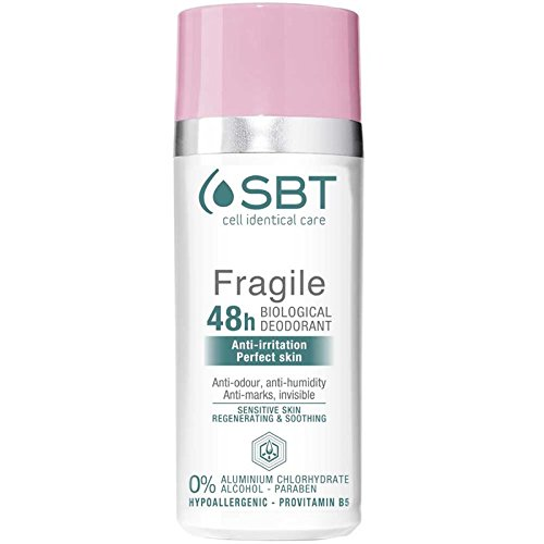 sbt-sensitive-biology-therapy-fragile-deo-roll-on-75-ml