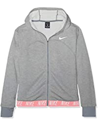59529fd478 Amazon.co.uk: Nike - Girls: Clothing