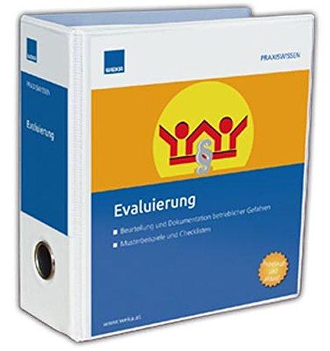 Evaluierung: Neue Datenschutzpflichten bei der Arbeitsplatzevaluierung!