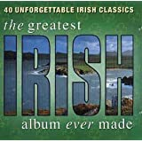 Greatest Irish Album Made