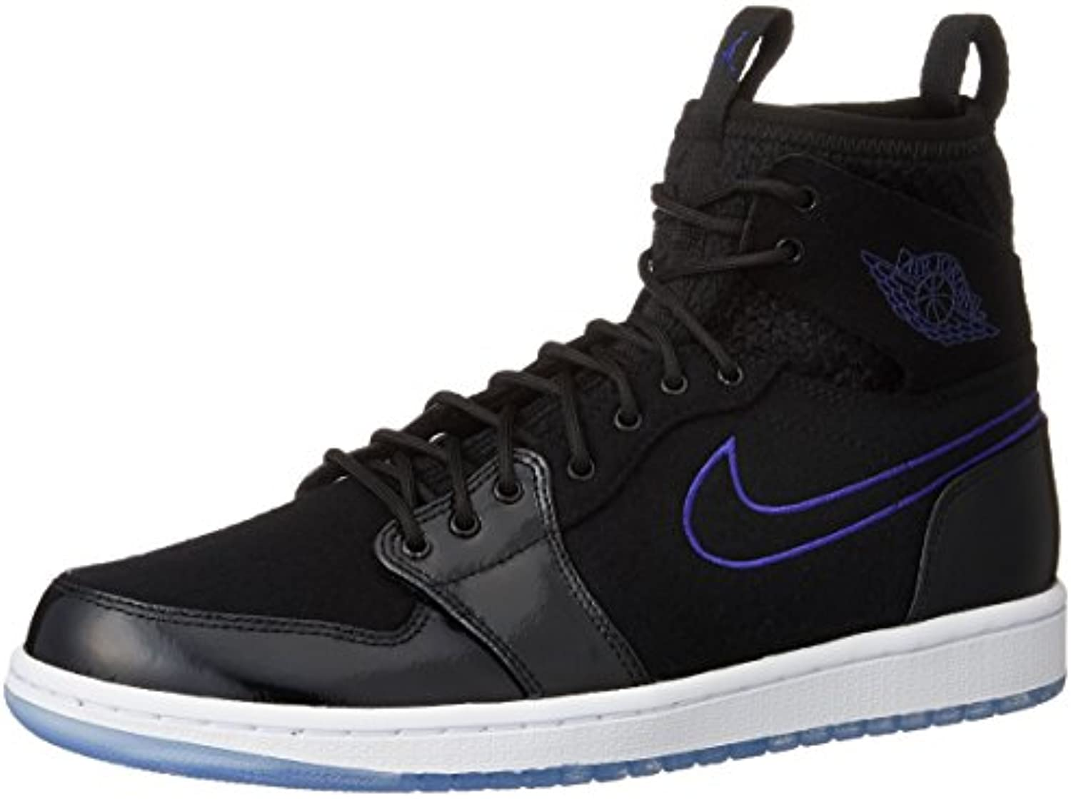 Nike Air Jordan 1 Retro Ultra High   844700002