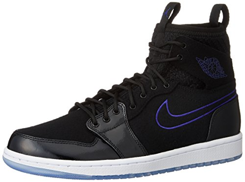 NIKE 844700–002 Chaussures Homme Noir